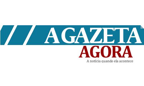 A Gazeta Agora