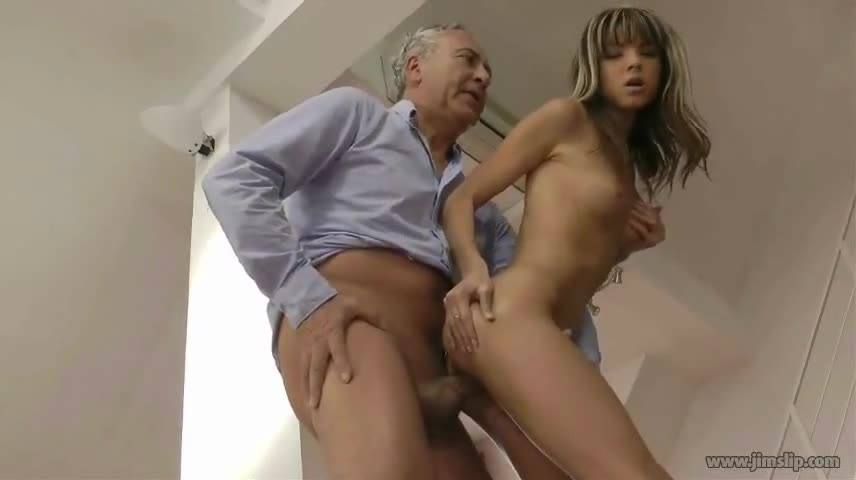 Masaj Sex  Porno Sex Video