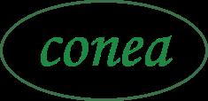CONEA-SC