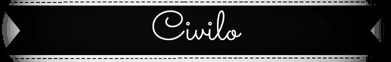 Civilo