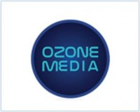 Ozone Media Indian Ad Network