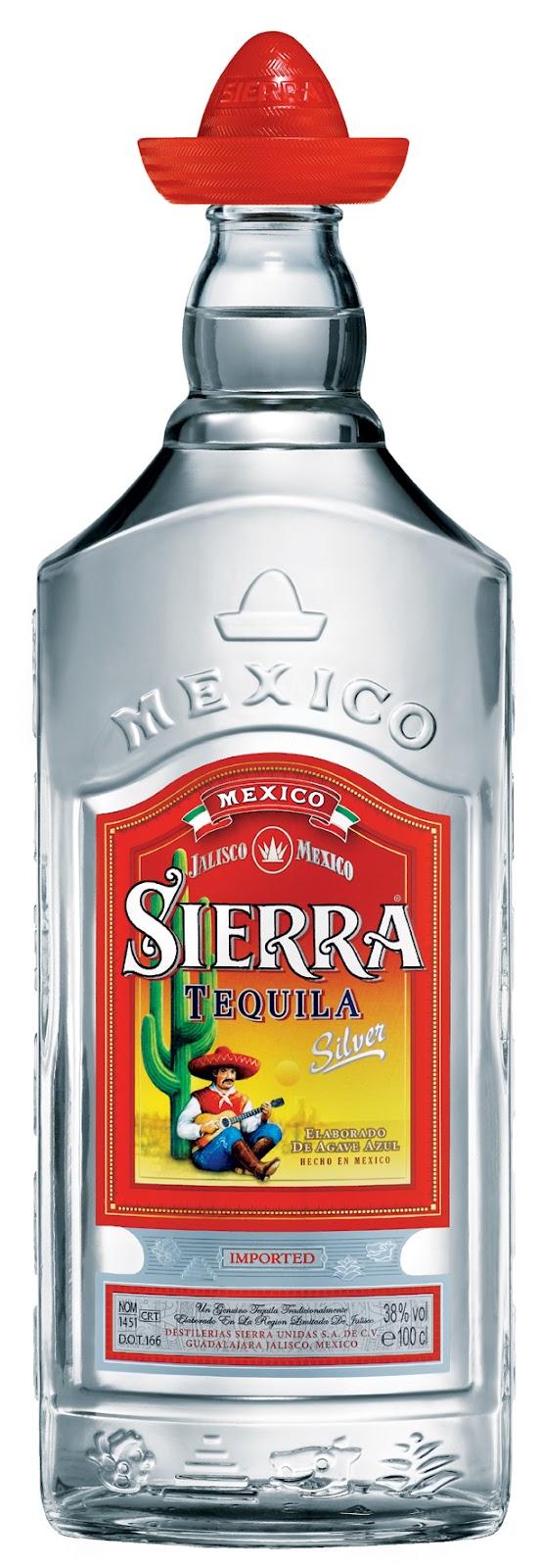 Tequila jose cuervo gold