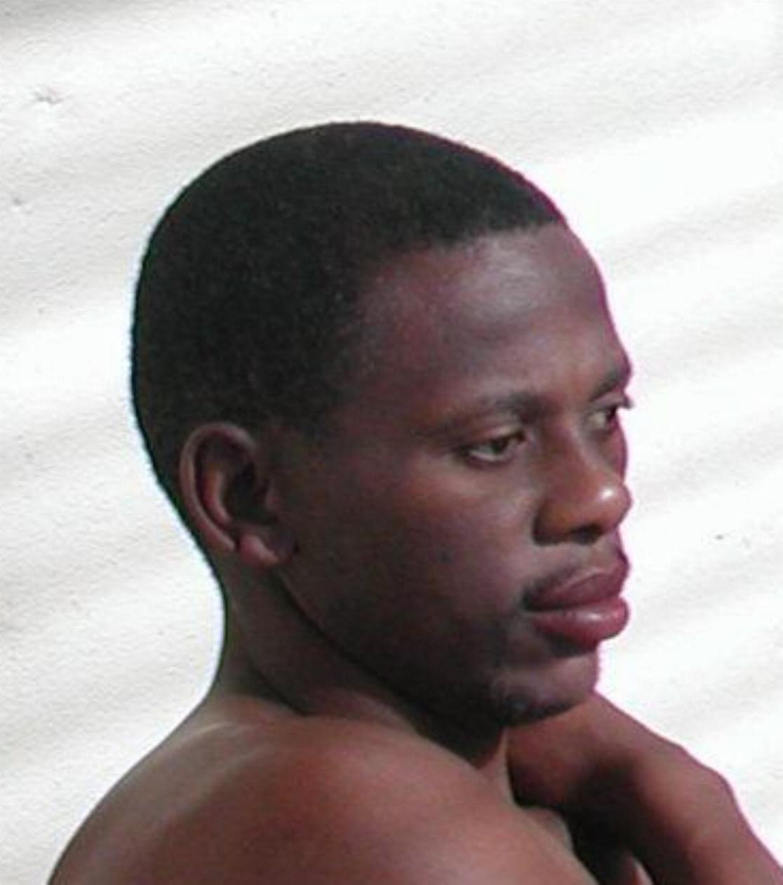 http://2.bp.blogspot.com/-cpZoYdTRSk0/Tl7EWfCYgvI/AAAAAAAADRc/m5joTHqyUbc/s1600/EricShabalala_AS.jpg