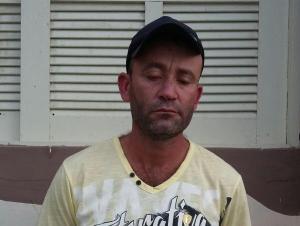 Piranhas: COPES prende homem por receptação de veiculo roubado
