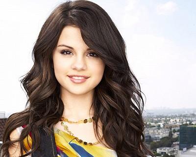 Selena Gomez Hot Wallpaper. hot selena gomez wallpaper for
