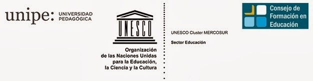 http://www.cfe.edu.uy/index.php?option=com_content&view=article&id=976:jornadas-de-investigacion-sobre-el-desarrollo-profesional-docente&catid=154:no-docentes&Itemid=100