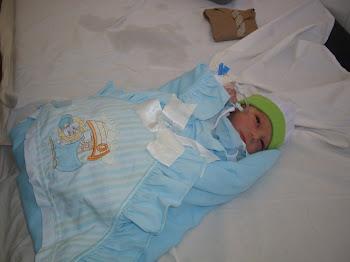 -  Meu Pequeno Príncipe