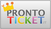 http://www.prontoticket.it/0000054222
