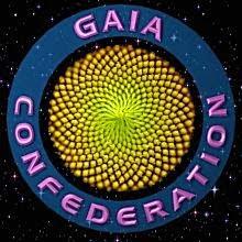 Az oldal tagja a GAIA Konföderációnak