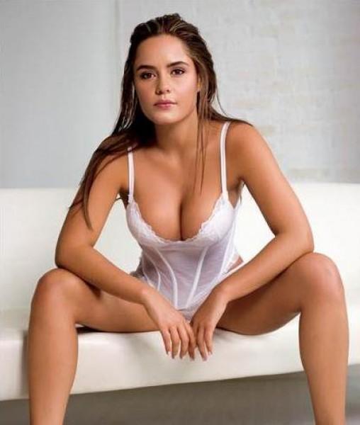 colombianas xxx