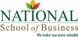 NSB Bangalore Reviews | National School of Business