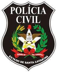 agentes de polícia escrivães SC