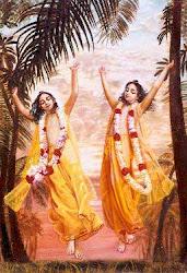 Bhakti Discourses