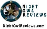 I Review at Night Owl Reviews