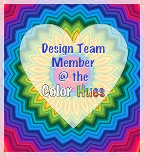 Color Hues DT member