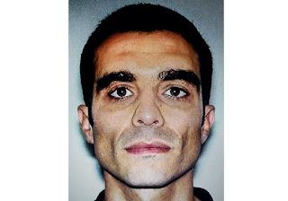 Adlène Hicheur condenado na França nega ser terrorista