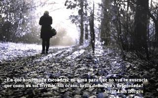http://pescandopalabrasyredes.wordpress.com/2013/10/04/el-tiempo-y-la-ausencia-por-julio-amigo-quesada/