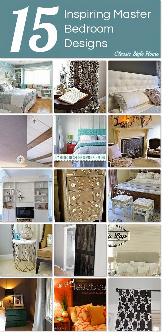 http://www.hometalk.com/b/7061618/bedroom