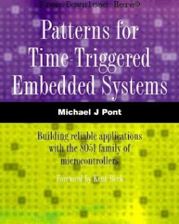 Download Patterns for Time-Triggered Embedded Systems Book