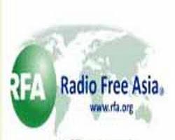 [ News ព័ត៌មាន ] The worker strike in Takeo province - News, RFA Videos