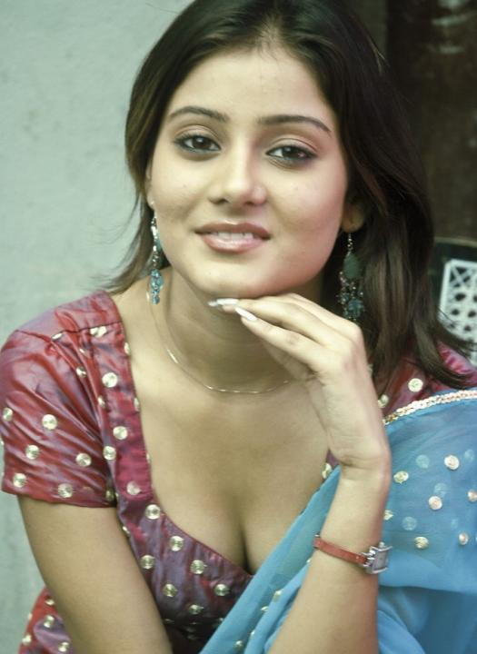 nayak theatres list in bangalore dating