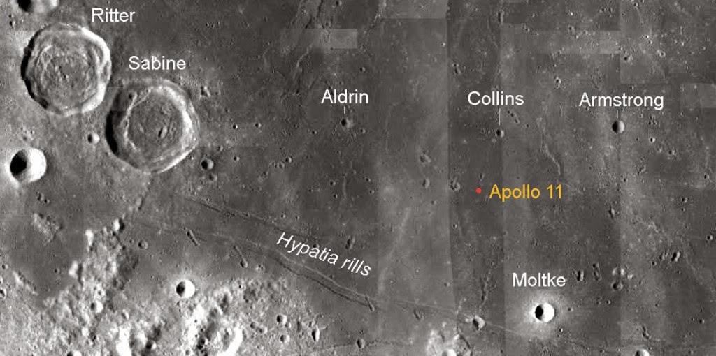 Armstrong+Crater.jpg