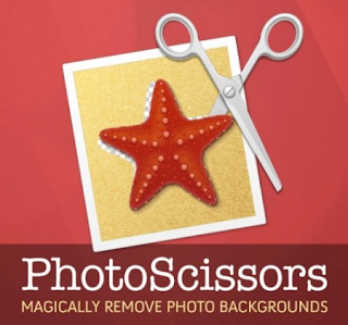 Teorex Photo Scissors Portable Full Version Free Download