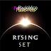 DJ Paulo Vico - The Rising Set