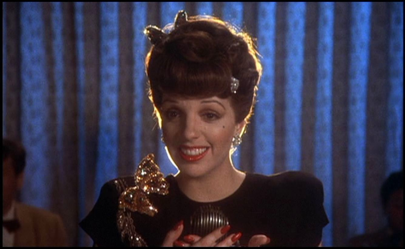 Image result for new york new york liza minnelli