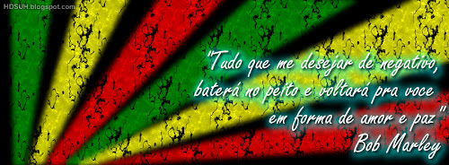 Capa+Raio+do+Reggae+-+capas+para+facebook,+frases+em+capas+do+bob+marley - Capa Raio de Reggae - Capas para Facebook - frases em capas do Bob Marley