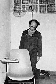 Um breve histórico da carreira de José Maria Marin: de algaguete da ditadura a presidiário na Suíça