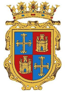 Escudo de Palencia