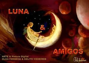 LUNA&AMIGOS