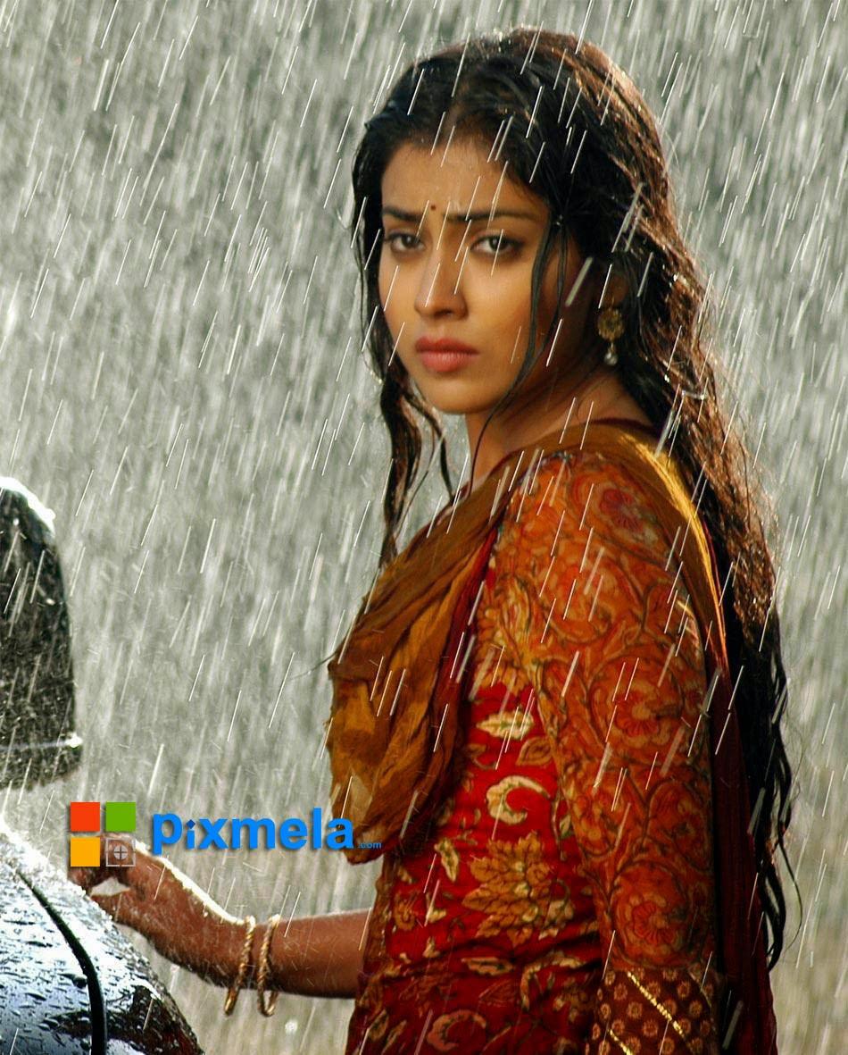 Shriya+Saran001