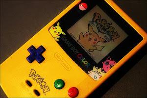 Mi querida infancia