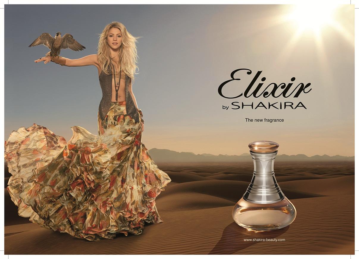 http://2.bp.blogspot.com/-cpy7TSfiUls/UAXcPgJ439I/AAAAAAAAON8/EnR-gy6x8Go/s1600/elixir_shakira.jpg