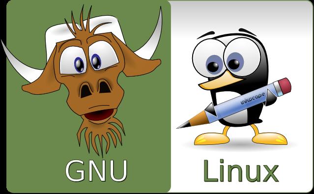 كيف تصبح مستخدم لنظام التشغيل Linux