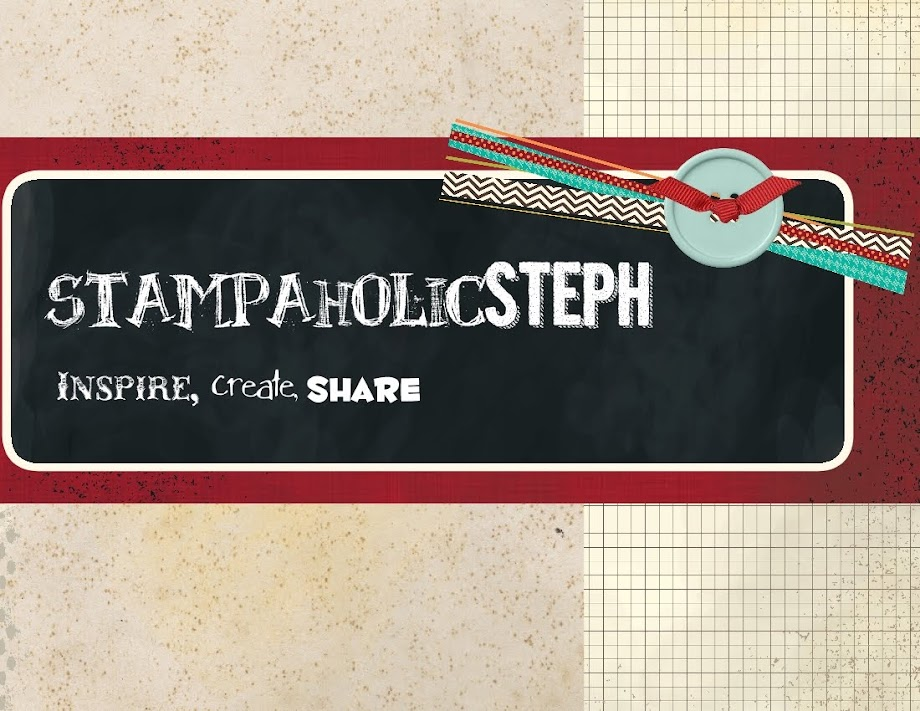 stampaholicsteph@gmail.com