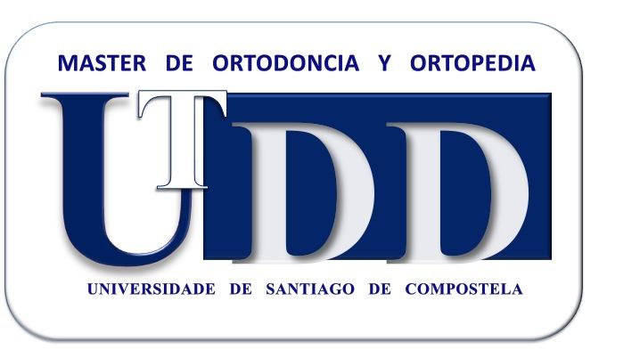 Convocatoria master ortodoncia de la universidad de for W de porter ortodoncia