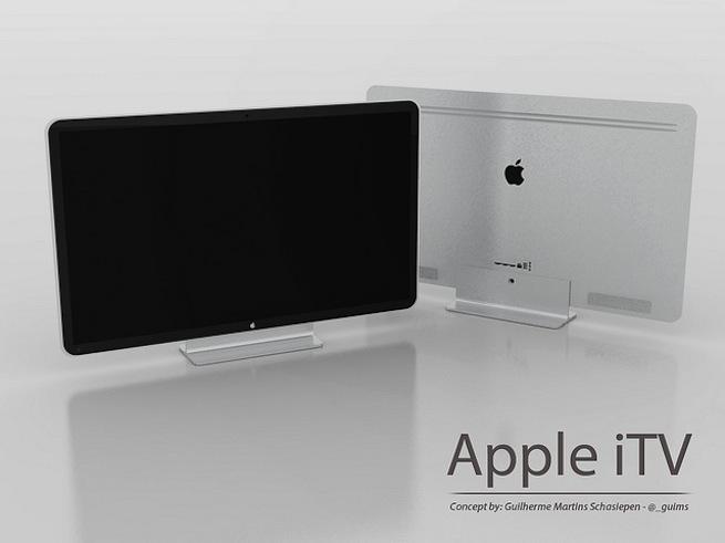 Apple Television http://www.asalasah.net/2013/02/teknologi-yang-semoga-muncul-ditahun.html