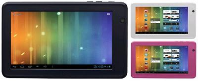 Xtex My Tablet 7 image