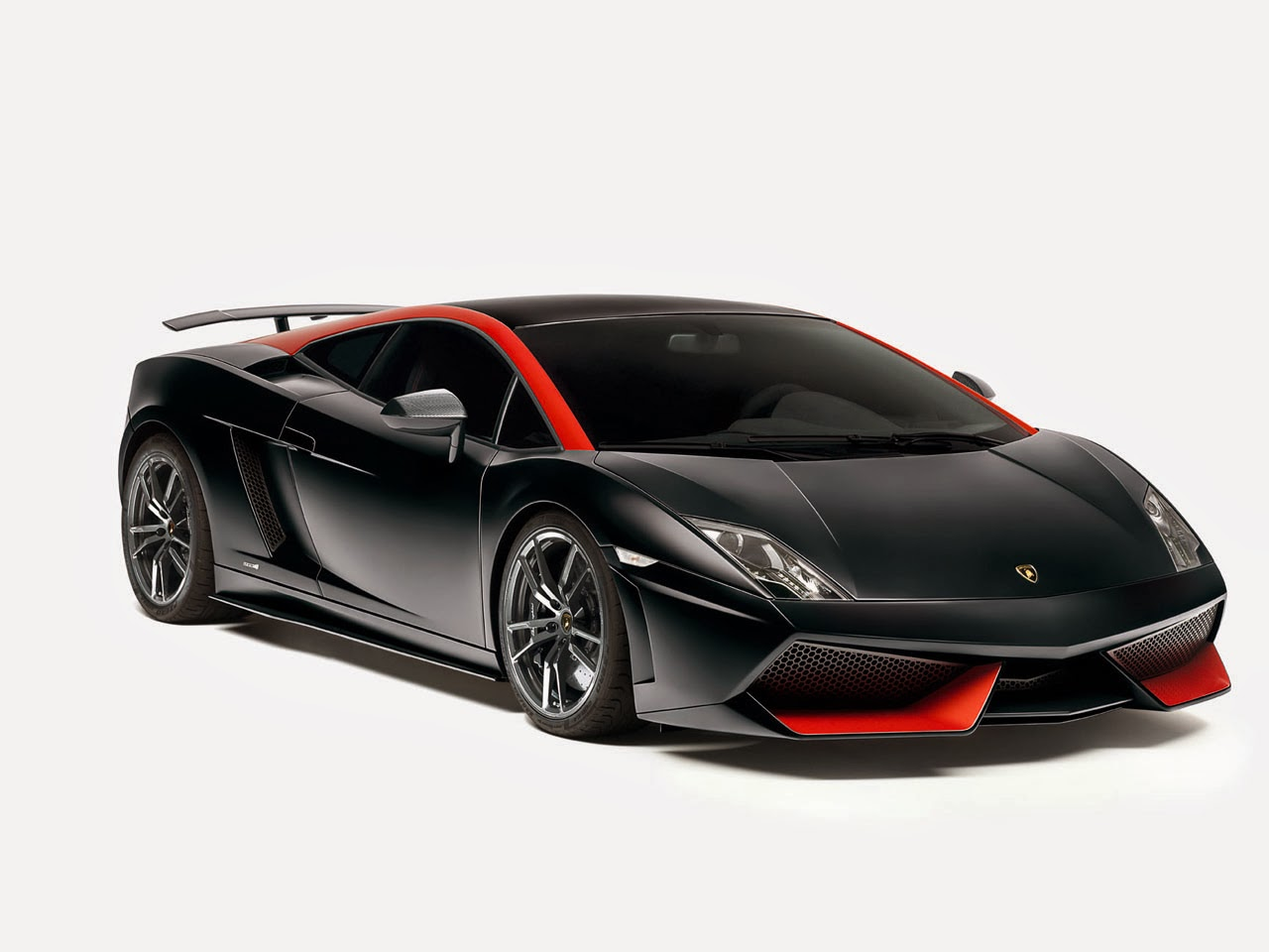 picture of Lamborghini Diablo Price
