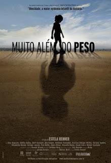 Muito+Al%C3%A9m+do+Peso Download Muito Além do Peso   Nacional