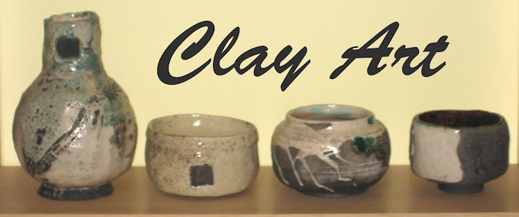 The Clay Work