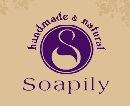 Mỹ phẩm Soapily Skin Care