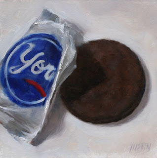 Best-jzaperoilpaintings-Peppermint-Patty-Paintings-Image