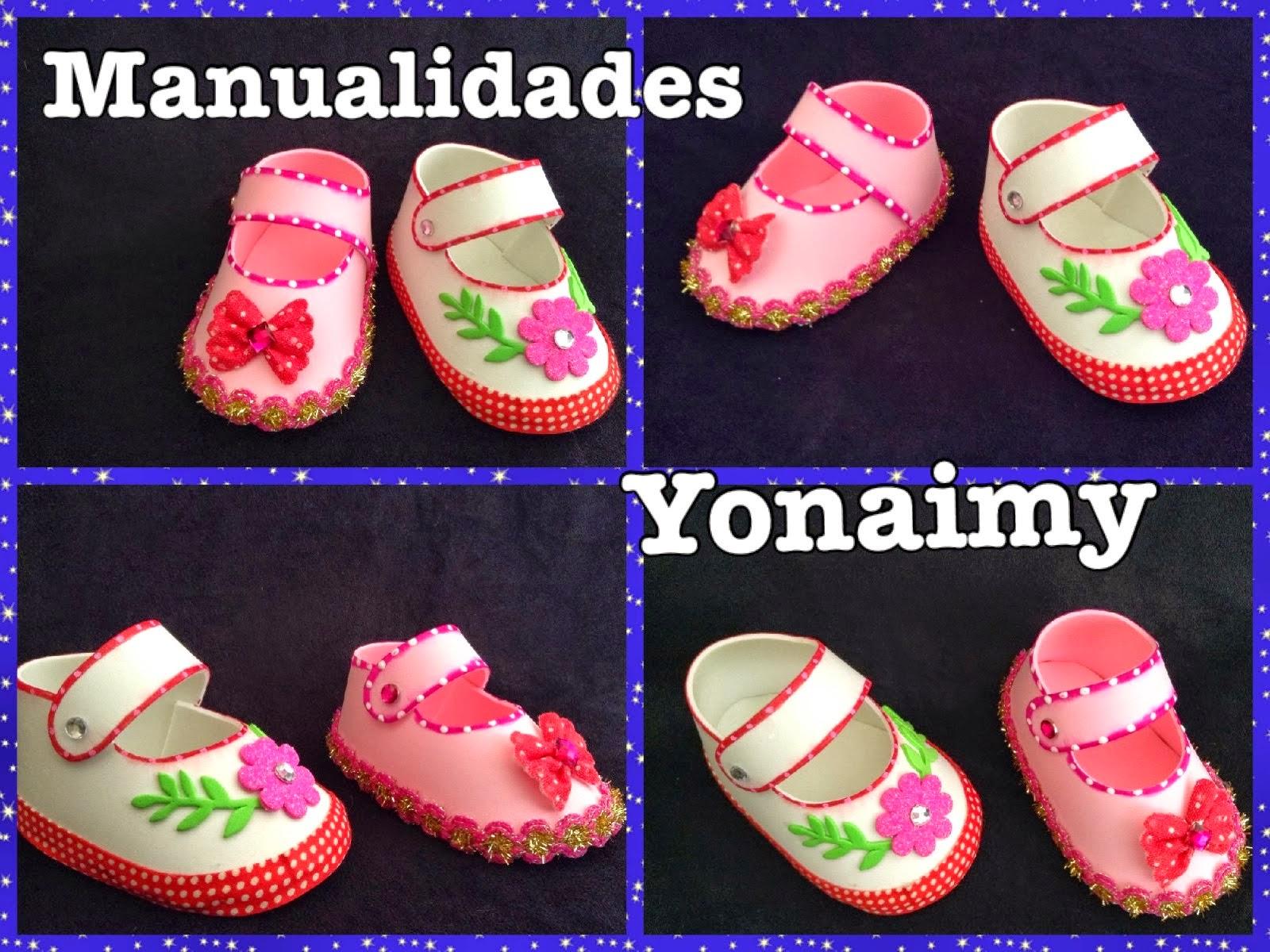 Обувь для кукол из фоамирана мастер класс выкройки с пошаговым фото