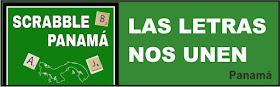 Panamá - en Facebook