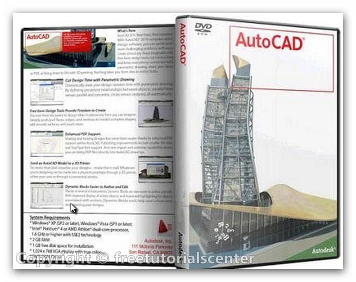 Autodesk AutoCAD 2014 RUS скачать бесплатно программы. adobe indesign cs6 с