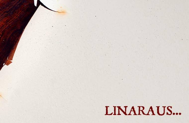 LinaRaus